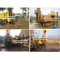 work site of drilling rig.jpg