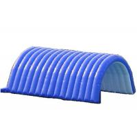 Best Marquee Outdoor Inflatable Tent OEM Accepted Easy Maintenance Wind Proof wholesale