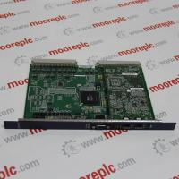 Best IS200EGDMH1A | GE IS200EGDMH1A double-slot board *Advantage price* wholesale