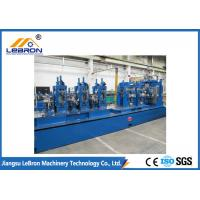 Best 22KW Cable Tray Bending Machine Galvanized Steel And Black Steel Sheets As Raw Material wholesale