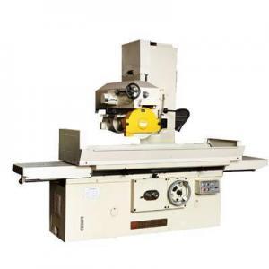 Best Surface grinding machine  M7150 wholesale