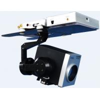 Best UAV Electro Optical Tracking System Real Time Imaging And Reconnaissance Proposal wholesale