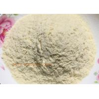 Quality High purity effective bodybuilding raw steroids Trenbolone base white powder CAS 10161-33-8 wholesale