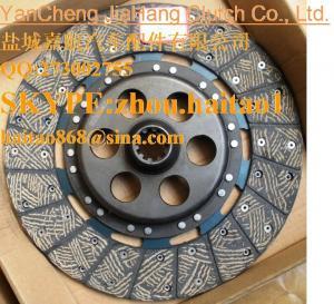 Best Massey Ferguson 1486583M91 CLUTCH wholesale