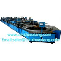 Best Screen printing machine thermal transfer printing machine | | T-shirt printing machine wholesale