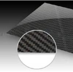 Best Carbon Fiber Sheet - 1 wholesale