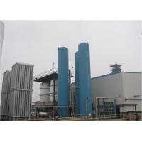 China H2 Production Hydrogen Gas Plant Natural Gas Steam Reformer Process on sale