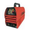 Buy cheap Compact MMA 200 Welder Custom Welding Machines Single Tube 0.97PF from wholesalers