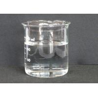 Low Toxicity Benzyl Alcohol C6H5CH2OH Slightly Water Soluble Solvents