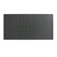 Cheap Advertising Usage P4 Frame Waterproof Led Module 320*160 Mm Good Appearance for sale