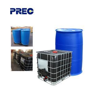 Best Adhesion Ethyl 2 Methyl Acetoacetate wholesale
