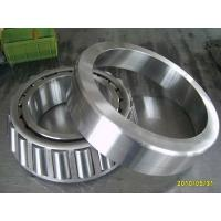 Buy cheap Multi - Row Precision Roller Bearing ,  Double Row Ball Bearing EE295102/295192D from wholesalers