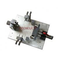 Best Automotive Stamping Parts Checking Cmm Fixture Components , Jigs And Fixtures wholesale