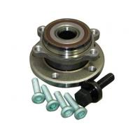 Best Automotive parts wheel hub unit and bearings with high quality wholesale