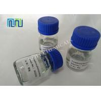 Quality 3-methoxybenzontrile CAS 1527-89-5  as pharmaceutical raw materials wholesale