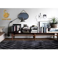 Best Short Plush Modern Kitchen Chinese Carpets And Rugs Washable Dry Quickly wholesale