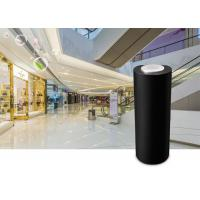 Best Stand - Alone Hotel Scent Diffuser Built In Powerful Pump Scent Directly DC12V 23W wholesale