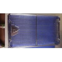Best Silicone Mats For Sterilization Trays wholesale