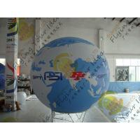 Best Bespoke Durable helium giant inflatable balloon, 0.18mm PVC Advertising Helium Balloons for event, outdoor advertising wholesale