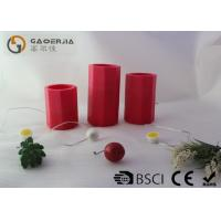 Best Multi Function Flameless Led Candles Outdoor With CE / ROHS Certification wholesale