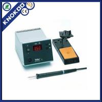 Best 80W Weller WSD81 lead-free soldering station,weller WSP80 soldering iron, LTB soldering tips, hotsales wholesale