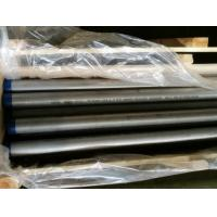 Best Stainless Steel Seamless Pipe ASTM A312, TP304H , SUH304H , 1.4948, 6M wholesale