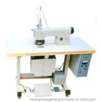 Best Non-woven fabric equipment ultrasonic lace machine   size: customize   material: iron  colour: can be choosed wholesale