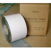 Best Waterproof Hatch Cover Tape wholesale