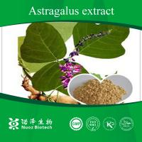 Best 2015 astragalus extract powder wholesale