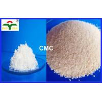 Best Stabilizing agents in food grade CMC For instant fried noodles cas 9004-32-4 wholesale