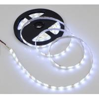 Buy cheap SMD2835 Flexible LED Strip Lights 120LEDs Per Meter 5 Years Warranty from wholesalers