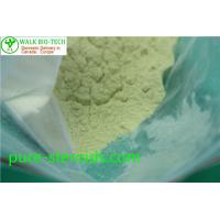 Best Effective Bodybuilding White Trenbolone Powder Trenbolone Enanthate Steroids wholesale