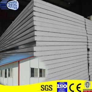 Best composite roof panels wholesale