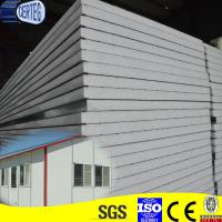 Best EPS Insulated Wall Panels wholesale