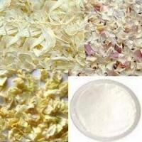 Best dehydrated onion flakes/dehydrated onion slice/Dehydrated onion granules wholesale