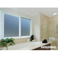 Details of vertical sliding aluminium window and door for Cheap windows and doors for sale