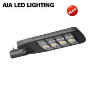 Best 400W IP65 exchangeable LED street lighting fixture&LED Street lamp for ball park wholesale