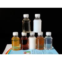 Best Pre Treatment Textile Finishing Agent Waterproof Agent Textile Auxiliary wholesale