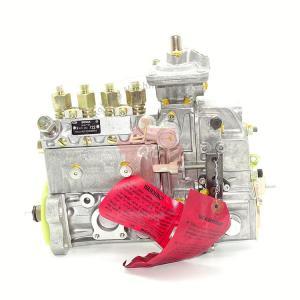 Best CUMMINS 4bt fuel injection pump 3928603 9400030722 fuel pump 3928603 wholesale