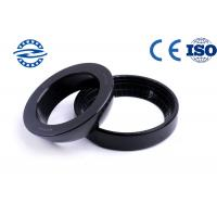Buy cheap GE120ES P5 Grade Ball Joint Bearing Spare Parts PHS30L With Good Wear Resistance from wholesalers