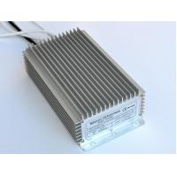 Best 12V 25A 300W Waterproof Led Driver Led Power Supply 24V 12.5A SAA ROHS wholesale