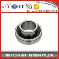 plain bearing plummer blocks with Pz60bcb8a Cz534f593 Dealer Wanted Good Quality Bearings Uc203 Uc204 Uc205 Uc206 Uc207 Uc208 Uc209 Uc210 Pillow Block Bearing on Ball And Roller Bearings moreover Products further Products together with Midget furthermore Pz60bcb8a Cz534f593 Dealer Wanted Good Quality Bearings Uc203 Uc204 Uc205 Uc206 Uc207 Uc208 Uc209 Uc210 Pillow Block Bearing.