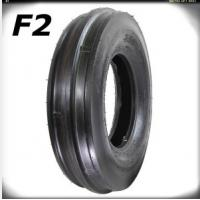 China F2 Agricultural Tractor Front Tyre (750-16) on sale