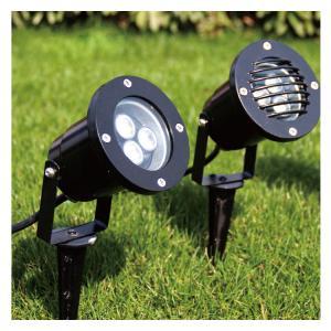 Best 3W IP65 exterior LED Garde light & led lawn light/led lights for park wholesale