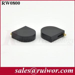 Retractable Cable  | RUIWOR