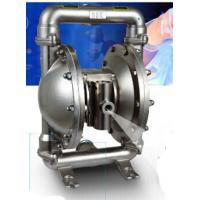 Best Air Driven Diaphragm Pump Food Grade wholesale