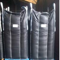 Best Tall Four-panel polypropylene woven Big Bag FIBC up to 4400lbs industrial use wholesale
