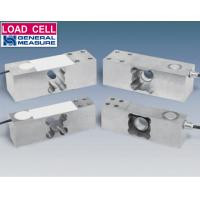 Best Industrial Weight Indicator Load Cell Stainless Steel IP68 ATEX Approved wholesale