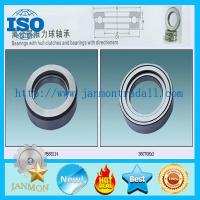 China Truck clutch release bearings,tractor clutch release bearings,automotive bearing,Auto clutch release bearing,AutoBearing on sale