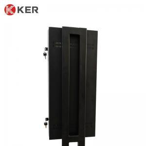 Best Ordering Machines Self-service Ordering Kiosk Internet Ordering System wholesale